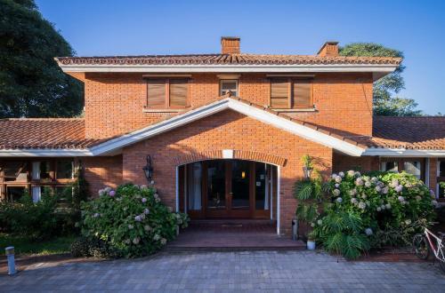 best hotels in santa vitoria do palmar meteorite | hotels to stay in