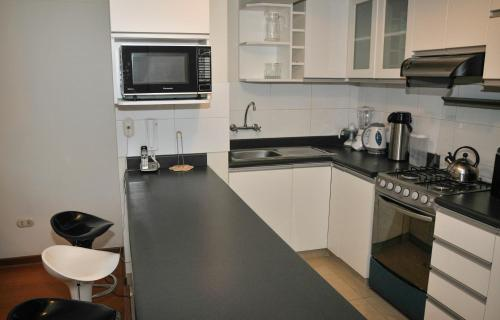 Luxury Apartment Miraflores TRIPOLI Photo