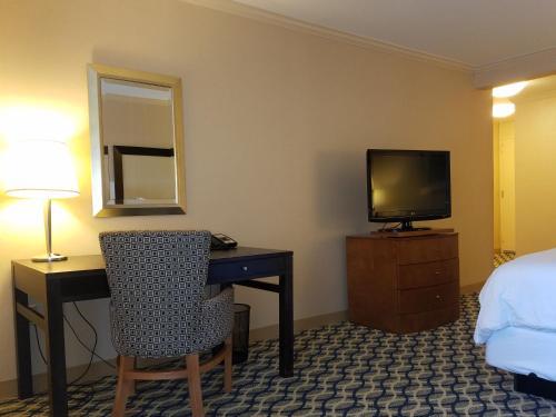 One Washington Circle-A Modus Hotel Photo