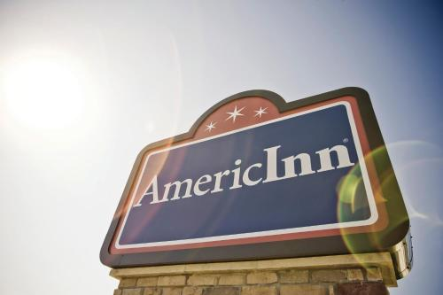 AmericInn Spencer Photo