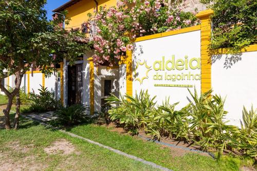Aldeia Da Lagoinha Photo