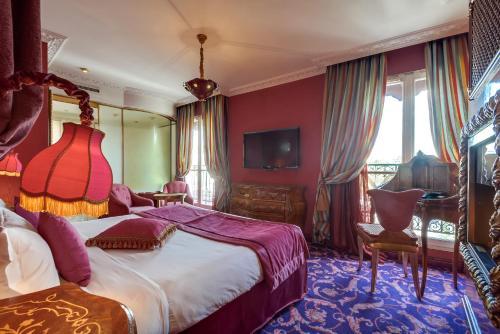 La Villa Royale photo 8