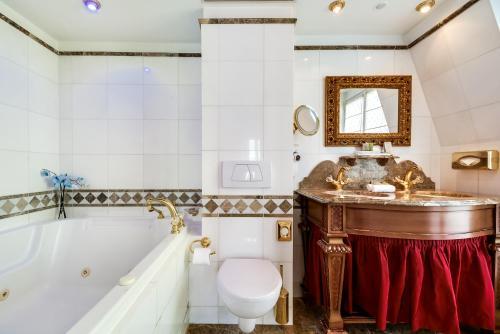 La Villa Royale photo 11