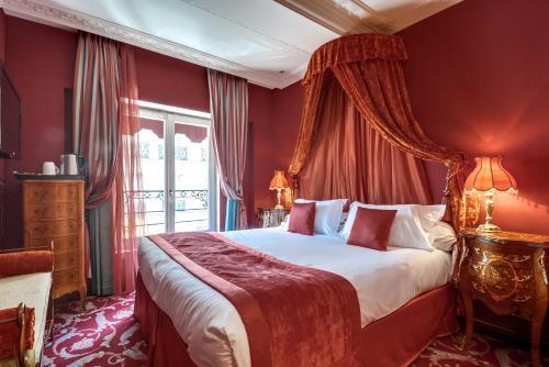 La Villa Royale photo 13
