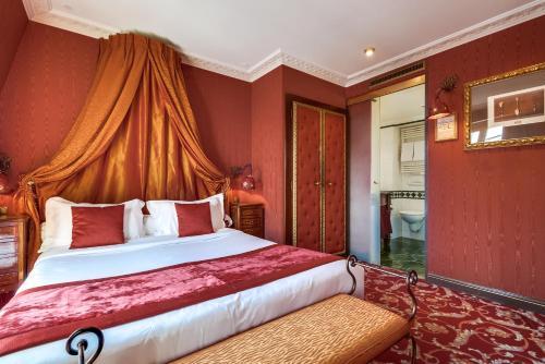 La Villa Royale photo 15