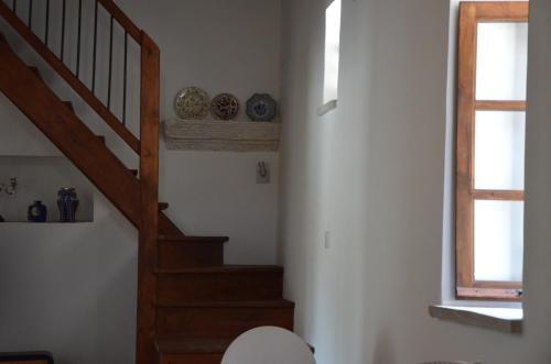Villa Century House