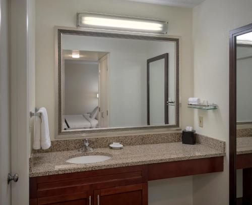 Residence Inn By Marriott Valley Forge Hotel Berwyn