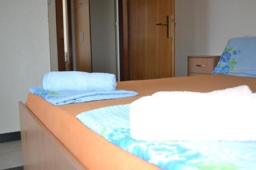 https://q-xx.bstatic.com/images/hotel/max500/745/74544915.jpg