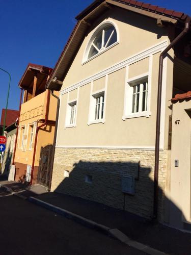 Sakka House photo 26