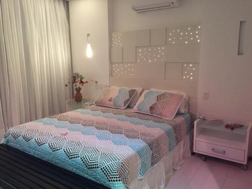 Marulhos Resort Muro Alto Studio Photo