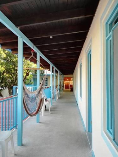 Hostel Samara Photo