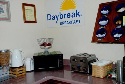 Days Inn Dyersburg Photo