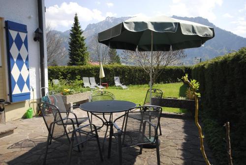 Hotel Weinbauer photo 5