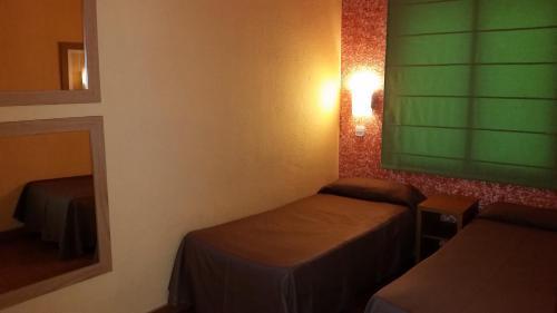 Apart-Hotel Miramar photo 42