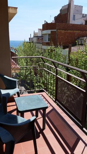 Apart-Hotel Miramar photo 46