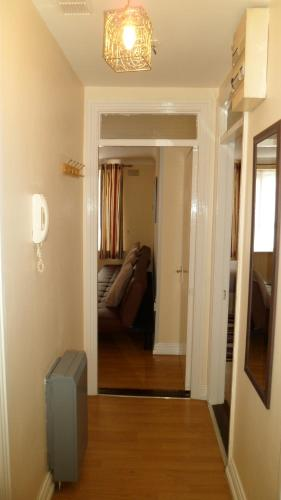 Inn on the Liffey Guesthouse photo 85