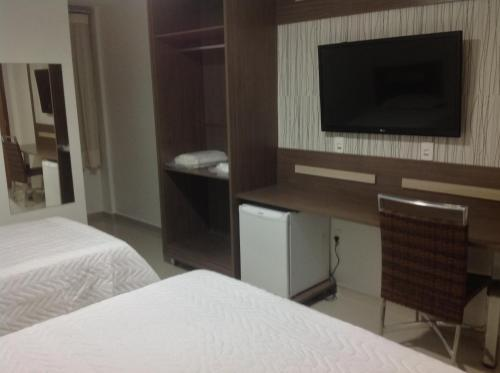 Foto de Rillos Hotel