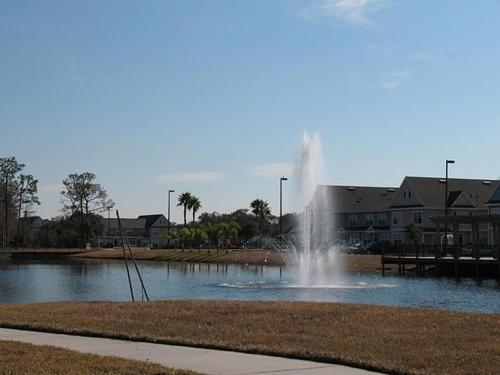 Venetian Bay Resort - Kissimmee, FL 34741