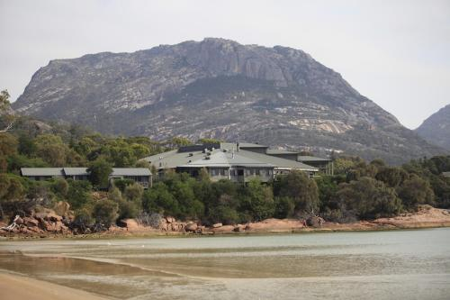 Freycinet Lodge - 33 of 57