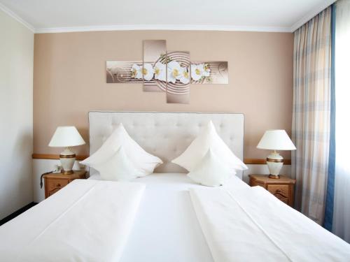 Hotel Garni zum Gockl photo 6