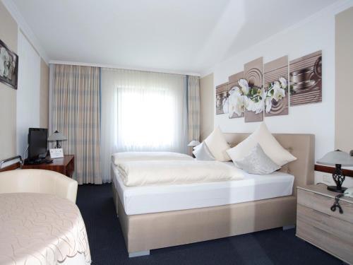 Hotel Garni zum Gockl photo 11