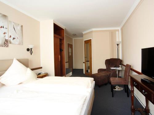 Hotel Garni zum Gockl photo 14