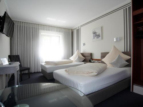 Hotel Garni zum Gockl photo 15