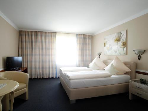 Hotel Garni zum Gockl photo 19