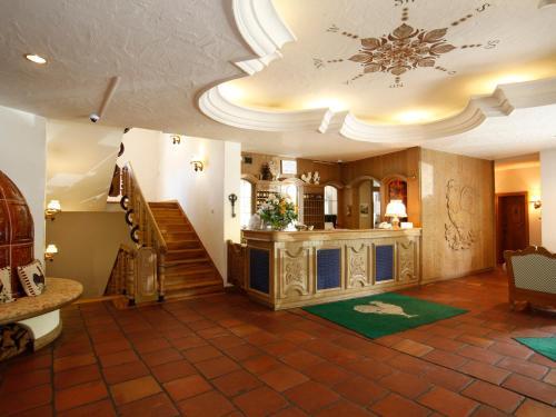 Hotel Garni zum Gockl photo 21