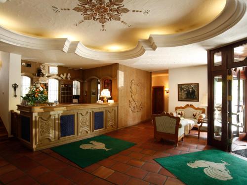Hotel Garni zum Gockl photo 22