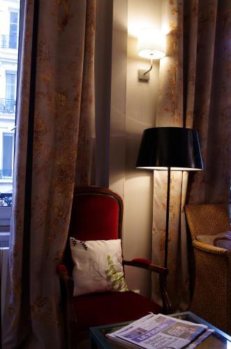 Parc Hotel photo 7