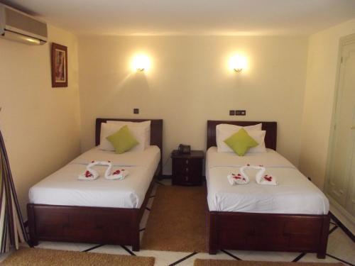 Hotel Al Kabir photo 5