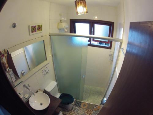 House Zeisa Photo