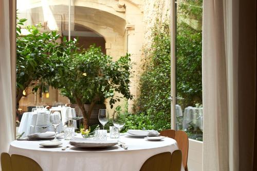 Mercer Hotel Barcelona photo 6