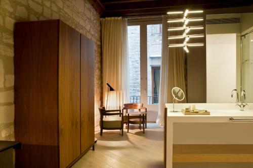 Mercer Hotel Barcelona photo 9