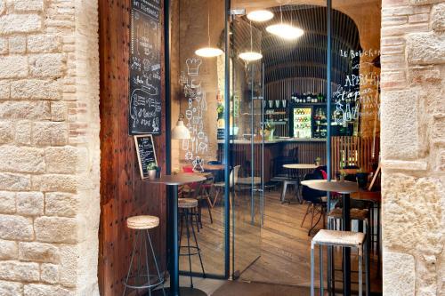 Mercer Hotel Barcelona photo 13