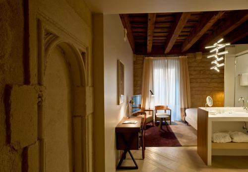 Mercer Hotel Barcelona photo 16