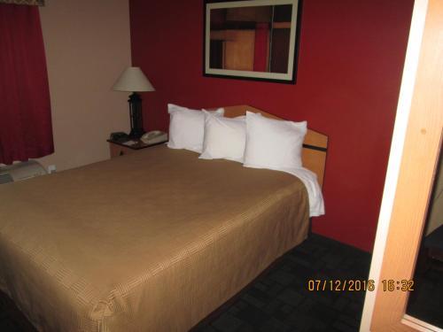 MainStay Suites Casa Grande Photo