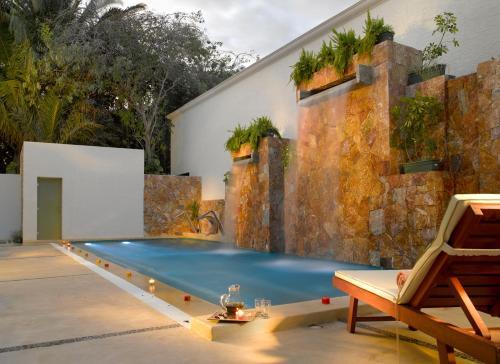 Grand Palladium Vallarta Resort & Spa Photo