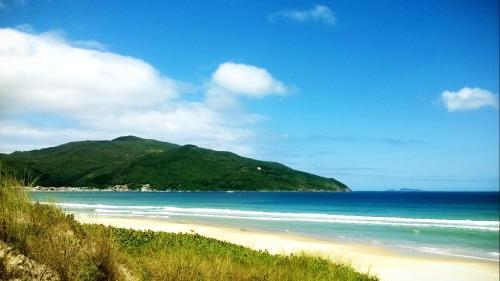 Costa Do Sol Photo