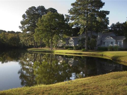 Lake Forest 3316 Villa Photo