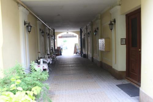Apartamenty Krakowskie 36 Lublin - Single One Fotografia 12