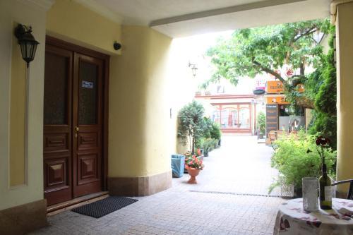 Apartamenty Krakowskie 36 Lublin - Single One Fotografia 16