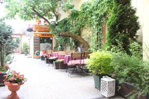Apartamenty Krakowskie 36 Lublin - Single One Fotografia 17