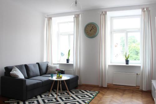 Apartamenty Krakowskie 36 Lublin - Single One Fotografia 8