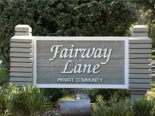 Fairway Lane 93 Villa Photo