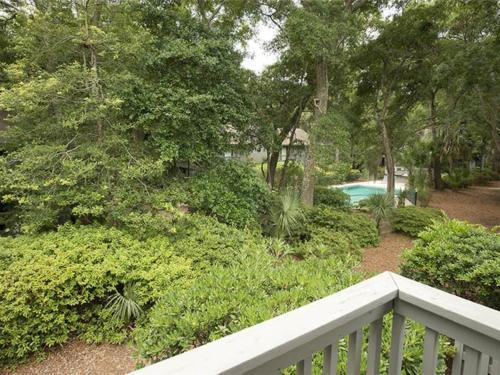 Hickory Cove 39 Villa Photo