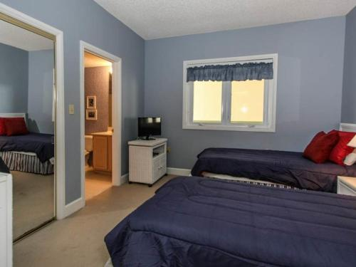 Windsor Place 510 Apartment Photo