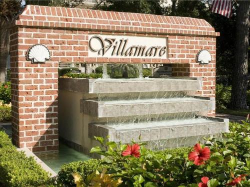 Villamare 3520 Villa Photo
