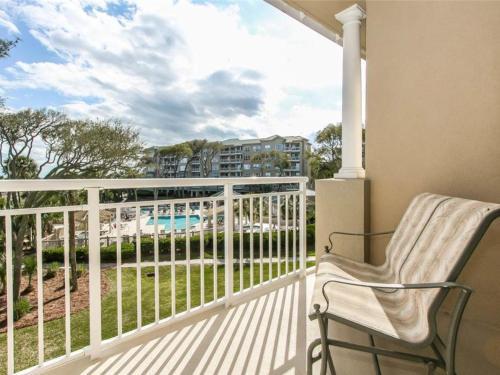 Hampton Place 6209 Villa Photo